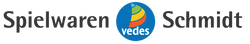 logo_darkschmidt