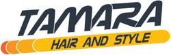 Logo-farbig-CMYK-1