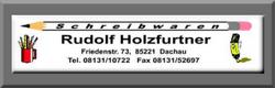Holzfurtner