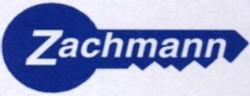 Zachmann_1