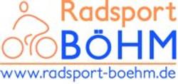 logo_radsport-boehm