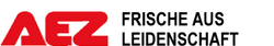 aez_1-1