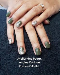 sur rdv 0670120625_#onglesmuret #ongles