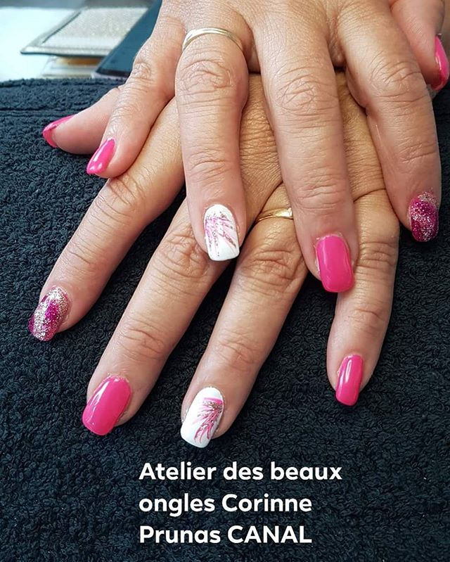 Merci Madame S