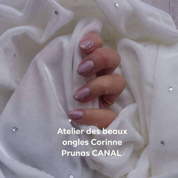 0670120625 sur rdv_#onglestoulouse #ongl
