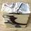 Thumbnail: Walk The Line Triple Milk Luxury Cream Soap