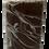 Thumbnail: Mahogany Coconut Triple Milk Luxury Cream Soap