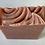 Thumbnail: Lavender-Patchouli Triple Milk Luxury Cream Soap