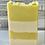 Thumbnail: Then Sings My Soul Triple Milk Luxury Cream Soap