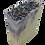 Thumbnail: Unforgettable Lavender Triple Milk Luxury Cream Soap