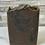 Thumbnail: Whiskey River Triple Milk Luxury Cream Soap