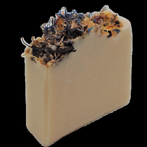 Isn't She Lovely Triple Milk Luxury Cream Soap