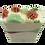 Thumbnail: Macintosh Apple Triple Milk Luxury Cream Soap