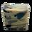 Thumbnail: Unruly Patchouli Triple Milk Luxury Cream Soap