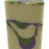 Thumbnail: White Sage & Lavender Triple Milk Luxury Cream Soap
