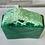 Thumbnail: Abalone & Sea Loofah Soap
