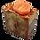 Thumbnail: *Limited Edition* Pumpkin Pie Triple Milk Luxury Cream Soap