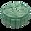 Thumbnail: Mintalyptus Goat Milk Bath Bomb
