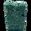Thumbnail: Warm Turquoise Triple Milk Luxury Cream Soap