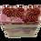Thumbnail: Rambling Rose Triple Milk Luxury Cream Soap