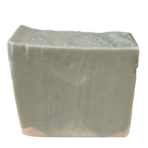 Ocean Rose Goat Milk Soap