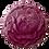 Thumbnail: Unforgettable (Lavender) Goat Milk Bath Bomb