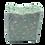 Thumbnail: The Rowdy One Triple Milk Luxury Cream Soap