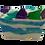 Thumbnail: Coastal Cottage Triple Milk Luxury Cream Soap