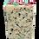 Thumbnail: Crazy for Daisy Triple Milk Luxury Cream Soap