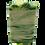 Thumbnail: Fresh Cucumber Triple Milk Luxury Cream Soap