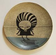 Socorrito Pottery