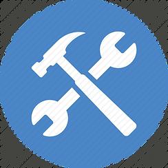 tools-circle-blue-512.png
