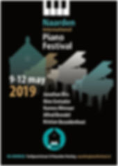 HR Pianofestival affiche A0.jpg