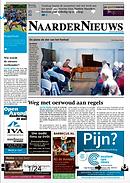 Naarder Nieuws.png