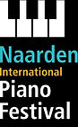 NaardenPiano_colour_edited.jpg