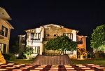 Alaya Resorts