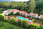 Regenta resorts