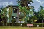 Anand Corbett Aamod Resort