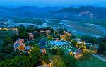 Tarangi Resorts