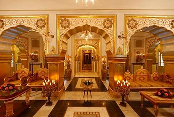 Swapna Mahal