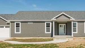 What's the Difference Between a Site Built and a Modular Home?