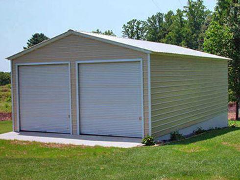 garage5.jpg