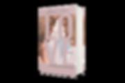 056-5x8-Standing-Hardcover-Book-Mockup-C