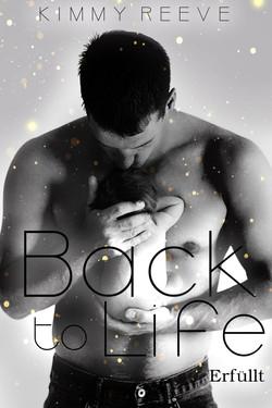 Back_to_Life_Erfüllt_ebook