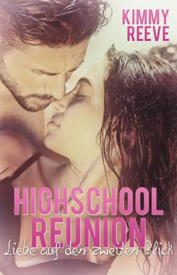 Highschool Reunion