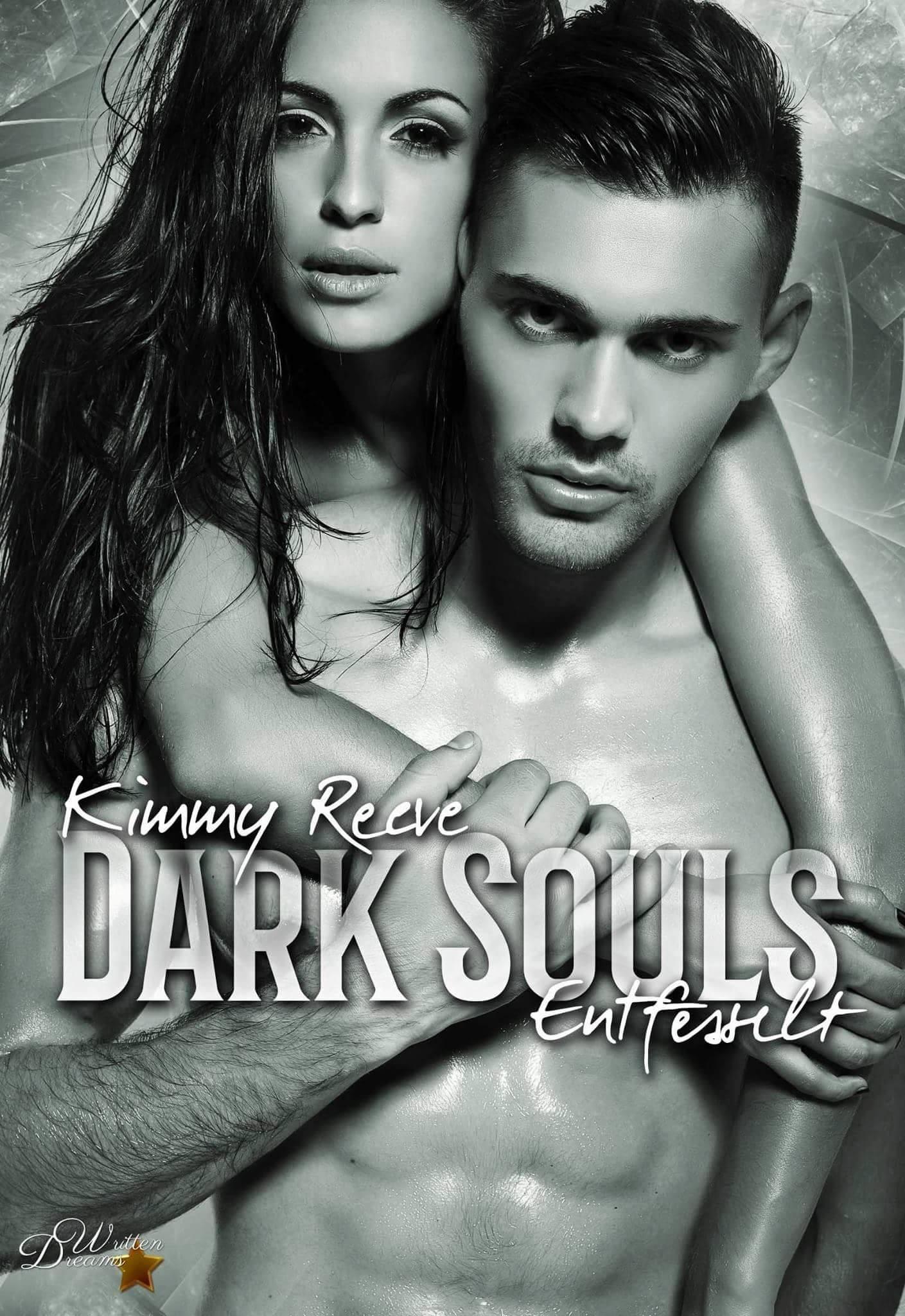 Dark Souls - Entfesselt