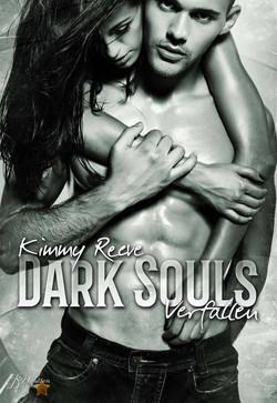 Dark Souls - Verfallen