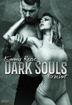 Dark Souls - Ersehnt