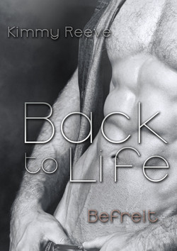 Back to Life - Befreit