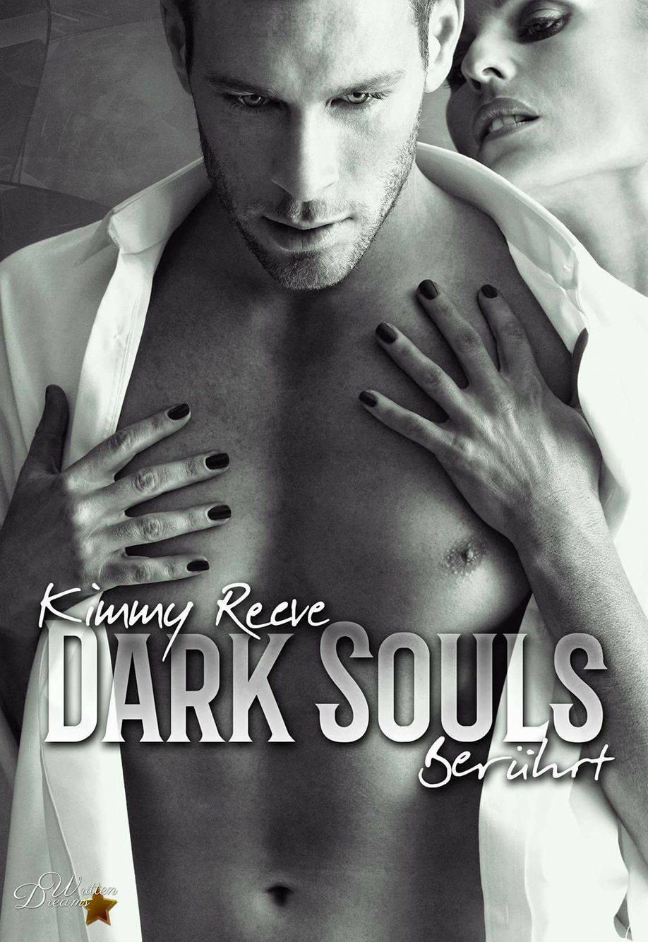 Dark Souls - Berührt